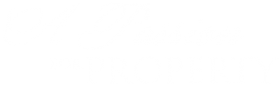 A-Passion-for-Property-Logo